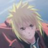 narutoooo5's avatar