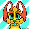 narutopixygirl34's avatar