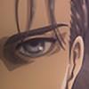 NarutoRenegado01's avatar