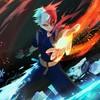 narutorunner007's avatar