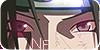 Narutos-Fans's avatar