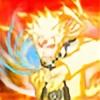 narutosagemode5555's avatar