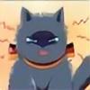 narutosd1's avatar