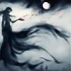 Narutosith's avatar
