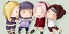 NarutosKunoichi's avatar