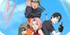 NarutosUniverse's avatar