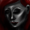 NarutosWaifu's avatar