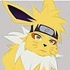 NarutoTheJolteon's avatar