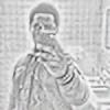 NarutoUzmaki16's avatar