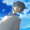 NarutoUzmike's avatar
