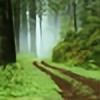 narutov90's avatar