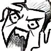 narutowannabe's avatar