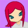 NarutoWhiz's avatar