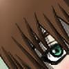 NarutoXHinata123's avatar