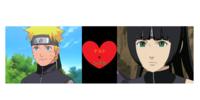 NarutoXShizuka's avatar