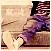 NarutoXxXLisa's avatar