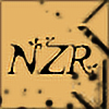 narutoZR's avatar