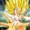 NaruTTeba's avatar