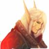 Naruvien's avatar