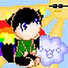 NaruXHinaSamXFred's avatar