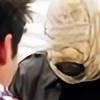 naruXhinaXmenma's avatar