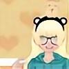 naruxjay360's avatar