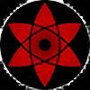 NaruZilla's avatar