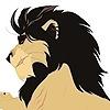 NarvAa's avatar