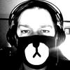 Narvask's avatar