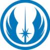 Narvecilusero's avatar