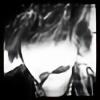 narwhalagainstlaser's avatar