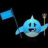 NarwhalBall's avatar