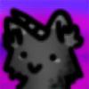 NarwhalBess's avatar