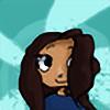 NarwhalFriendly's avatar