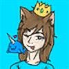 Narwhalicious's avatar