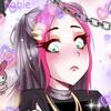 Narwhaliez's avatar