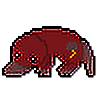 Narwhals-Bro's avatar