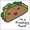 NarwhalsTillTheEnd's avatar