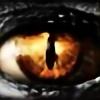 NarwhalSyrena's avatar