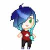 NarwhArts's avatar
