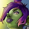 Narxan's avatar
