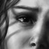 naryakiuxen's avatar