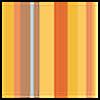 Naryana's avatar