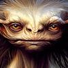 NaryEE's avatar