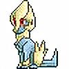 Naryhu's avatar