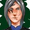 NaryNaan's avatar