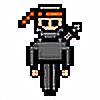 Naryndel's avatar