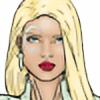 Narysh's avatar