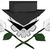 Naryt-R-Neath's avatar