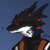 Naryu-N's avatar